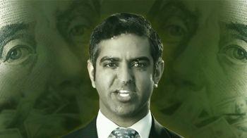 Ciattarelli for Governor TV Spot, 'Deceptive and Dishonest' - Thumbnail 4