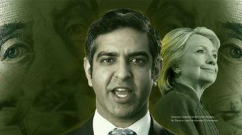 Ciattarelli for Governor TV Spot, 'Deceptive and Dishonest' - Thumbnail 5