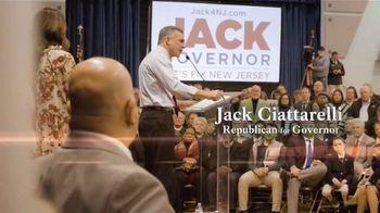Ciattarelli for Governor TV Spot, 'Deceptive and Dishonest' - Thumbnail 8