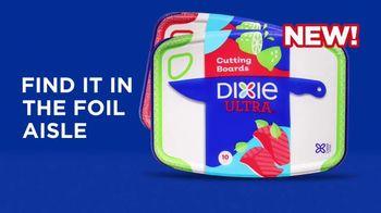 Dixie Ultra TV Spot, 'Can't Win: Cutting Board' - Thumbnail 10