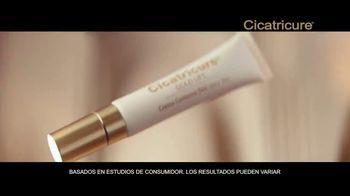 Cicatricure Gold Lift TV Spot, 'Flotante' con Valeria Mazza [Spanish] - Thumbnail 3