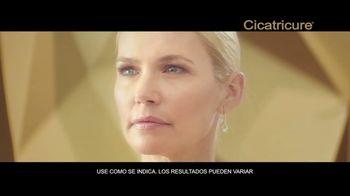 Cicatricure Gold Lift TV Spot, 'Flotante' con Valeria Mazza [Spanish]