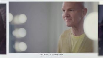 BOTOX Cosmetic TV Spot, 'How Do You See Yourself: Stephen' - Thumbnail 1