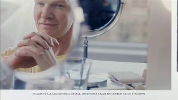 BOTOX Cosmetic TV Spot, 'How Do You See Yourself: Stephen' - Thumbnail 8