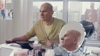 BOTOX Cosmetic TV Spot, 'How Do You See Yourself: Stephen'