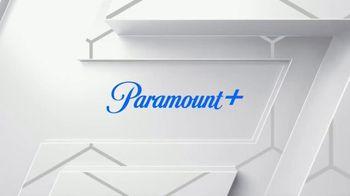 Paramount+ TV Spot, 'Argentine Primera División' - Thumbnail 1