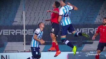 Paramount+ TV Spot, 'Argentine Primera División' - Thumbnail 3