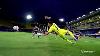 Paramount+ TV Spot, 'Argentine Primera División' - Thumbnail 5