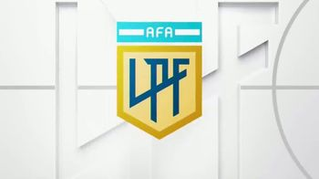 Paramount+ TV Spot, 'Argentine Primera División' - Thumbnail 7