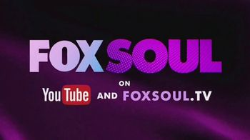 FOX Soul TV Spot, 'The Book of Sean' - Thumbnail 6
