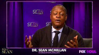 FOX Soul TV Spot, 'The Book of Sean' - Thumbnail 1