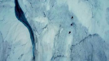 Rolex TV Spot, 'Our Precious Ecosystem' - Thumbnail 7