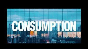 Total Global TV Spot, 'Net Zero Ambitions' - Thumbnail 5