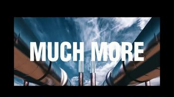 Total Global TV Spot, 'Net Zero Ambitions' - Thumbnail 7