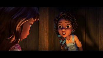 Spirit Untamed - Alternate Trailer 26