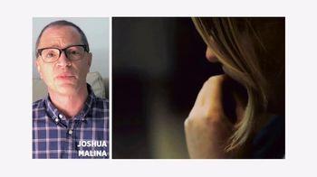 Cura Foundation TV Spot, 'Common Ground' Feat. Joshua Malina, Raven-Symoné, Colton Dunn - 4 commercial airings