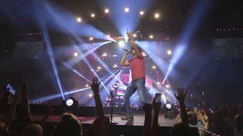 Luke Bryan TV Spot, '2021 Las Vegas Residency: Resorts World' - Thumbnail 3