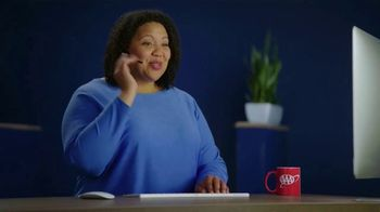 AAA TV Spot, 'Pam: Travel' - Thumbnail 2