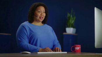AAA TV Spot, 'Pam: Travel' - Thumbnail 6