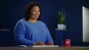 AAA TV Spot, 'Pam: Travel' - Thumbnail 8