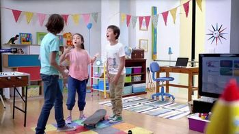 Cicatricure Gel TV Spot, 'Accidente' con Tatiana Rentería [Spanish] - Thumbnail 2