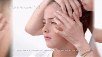 Cicatricure Gel TV Spot, 'Accidente' con Tatiana Rentería [Spanish] - Thumbnail 6