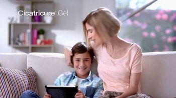 Cicatricure Gel TV Spot, 'Accidente' con Tatiana Rentería [Spanish] - Thumbnail 7