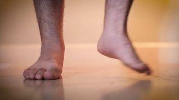 Hongo Killer TV Spot, '¿Qué es pie de atleta?' [Spanish] - Thumbnail 4