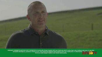LongRange TV Spot, 'Difference' - Thumbnail 3