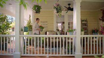 The Home Depot Memorial Day Savings TV Spot, 'Deja atrás lo aburrido' [Spanish] - Thumbnail 7