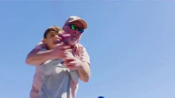 Scheels TV Spot, 'Bring on the Summertime: Camping' Song by Animal Island - Thumbnail 5