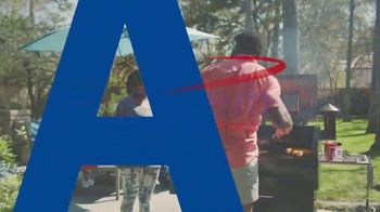 Academy Sports + Outdoors TV Spot, 'Bikes for the Family and Grills' - Thumbnail 8