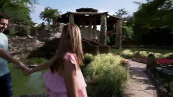Visit San Antonio TV Spot, 'Are You Ready' - Thumbnail 2