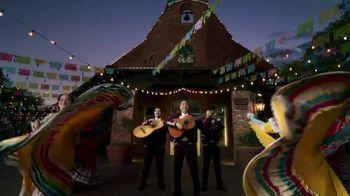Visit San Antonio TV Spot, 'Are You Ready' - Thumbnail 3