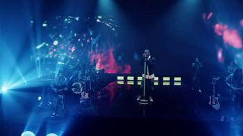 Spectrum TV Spot, 'Ozuna in Concert: Tarima' - Thumbnail 1