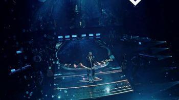 Spectrum TV Spot, 'Ozuna in Concert: Tarima' - Thumbnail 3