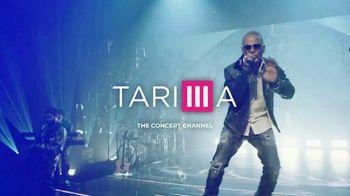 Spectrum TV Spot, 'Ozuna in Concert: Tarima' - Thumbnail 7