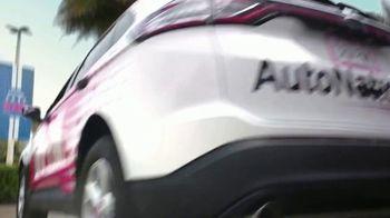 AutoNation Fast Start Sales Event TV Spot, '2021 Chevrolet Silverado: $10,000 Off' - Thumbnail 1