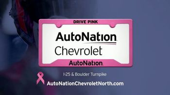 AutoNation Fast Start Sales Event TV Spot, '2021 Chevrolet Silverado: $10,000 Off' - Thumbnail 10