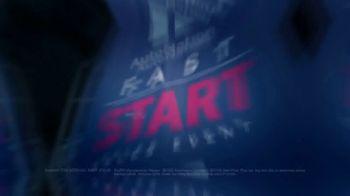 AutoNation Fast Start Sales Event TV Spot, '2021 Chevrolet Silverado: $10,000 Off' - Thumbnail 3