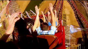 Six Flags Over Texas TV Spot, 'Libera tus emociones' [Spanish] - Thumbnail 5