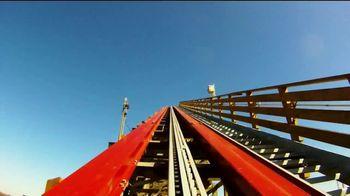 Six Flags Over Texas TV Spot, '¿Lo escuchas?' [Spanish] - Thumbnail 1