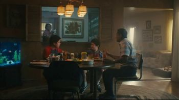 Heinz Ketchup TV Spot, 'This Magic Moment' Song by The Drifters