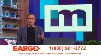 Maury: Free Remote Hearing Check thumbnail