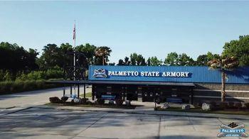 Palmetto State Armory TV Spot, 'More Than a Decade' - Thumbnail 8