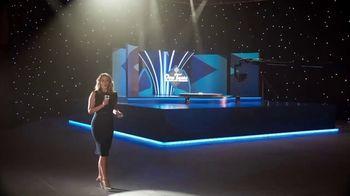Blue Buffalo Tastefuls TV Spot, 'All It Takes: Petco' - Thumbnail 1