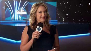 Blue Buffalo Tastefuls TV Spot, 'All It Takes: Petco' - Thumbnail 3