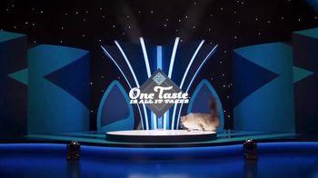 Blue Buffalo Tastefuls TV Spot, 'All It Takes: Petco' - Thumbnail 5