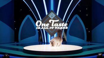 Blue Buffalo Tastefuls TV Spot, 'All It Takes: Petco' - Thumbnail 6