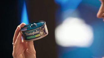 Blue Buffalo Tastefuls TV Spot, 'All It Takes: Petco' - Thumbnail 7
